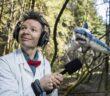 Gisle Martens Meyer. Foto: Eivind Senneset