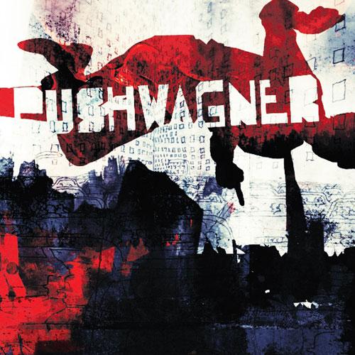 Pushwagner-0500
