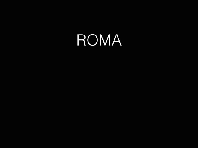 GMM Roma 140618 Export.024