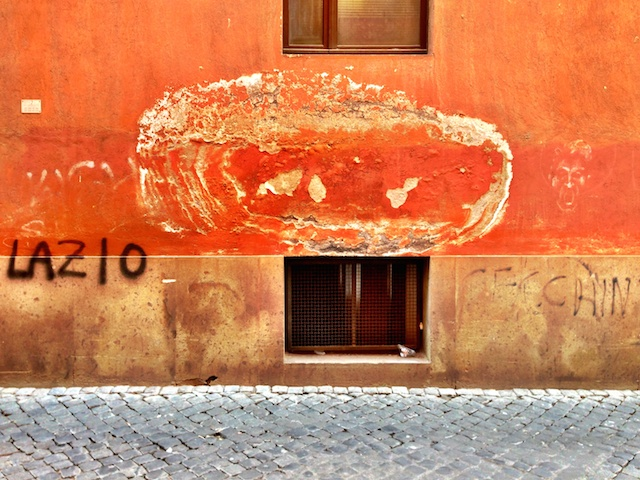 Rome-StreetArt640-001
