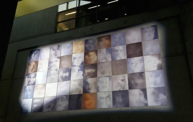 2014-CloudFacdes