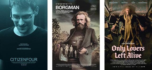 2014-Films-1