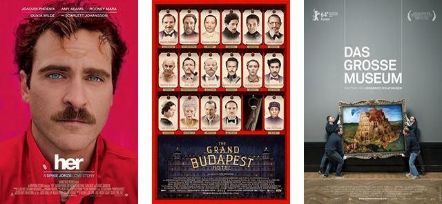 2014-Films-2