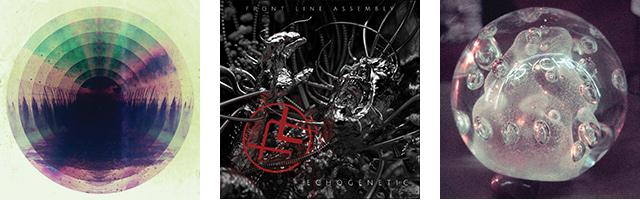 2014-LP-1