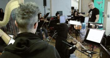 TBC-Rehearse-Shot