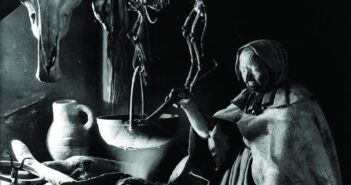 häxan--witchcraft-through-the-ages-(1922)-large-picture