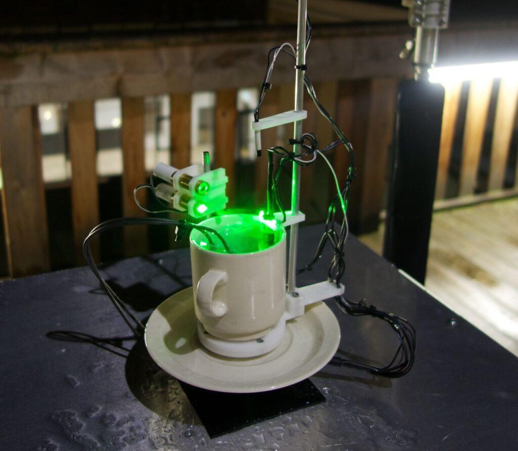 Ars-Tea-032