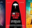 2015-Films
