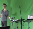 Studio Docu 2