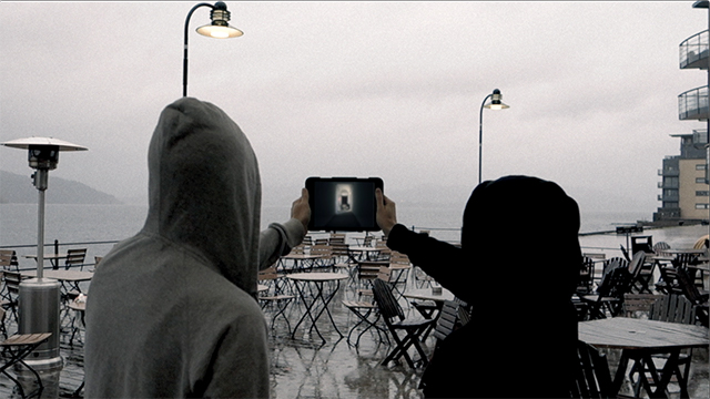 Portal-Video-03
